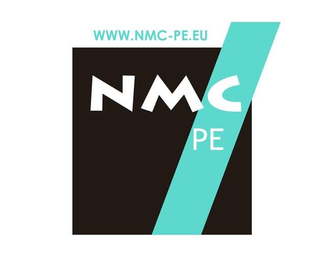 NMC-PE.EU